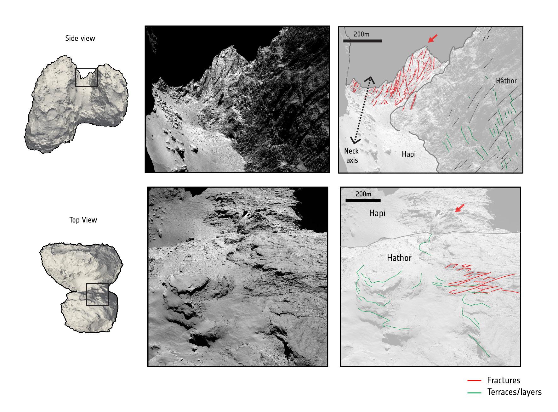 1567213757416-Rosetta_OSIRIS_67P_Stress-formed_fractures_and_terraces.jpg