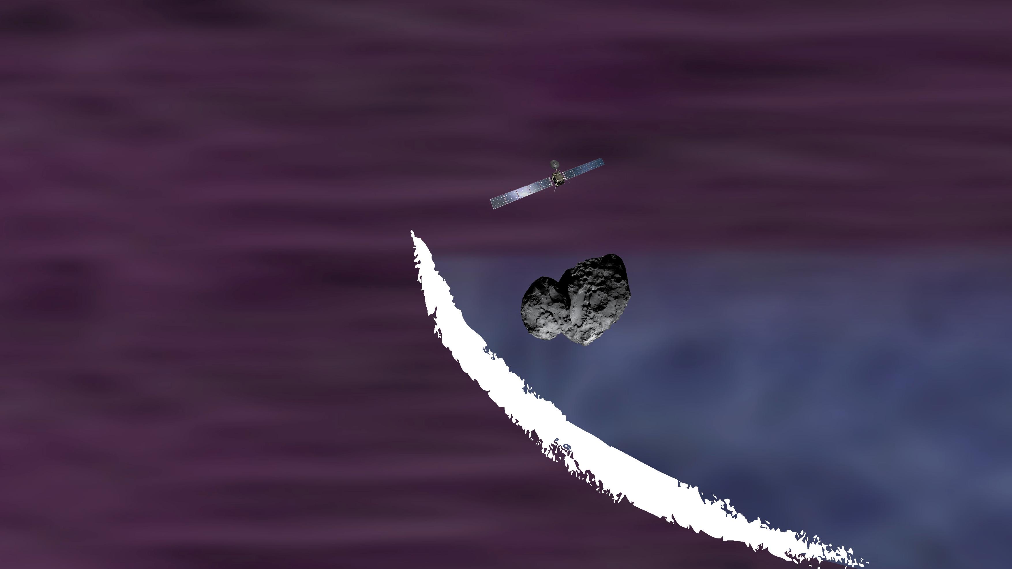 1567213866106-Rosetta_67P_infant_bow_shock_outside.jpg