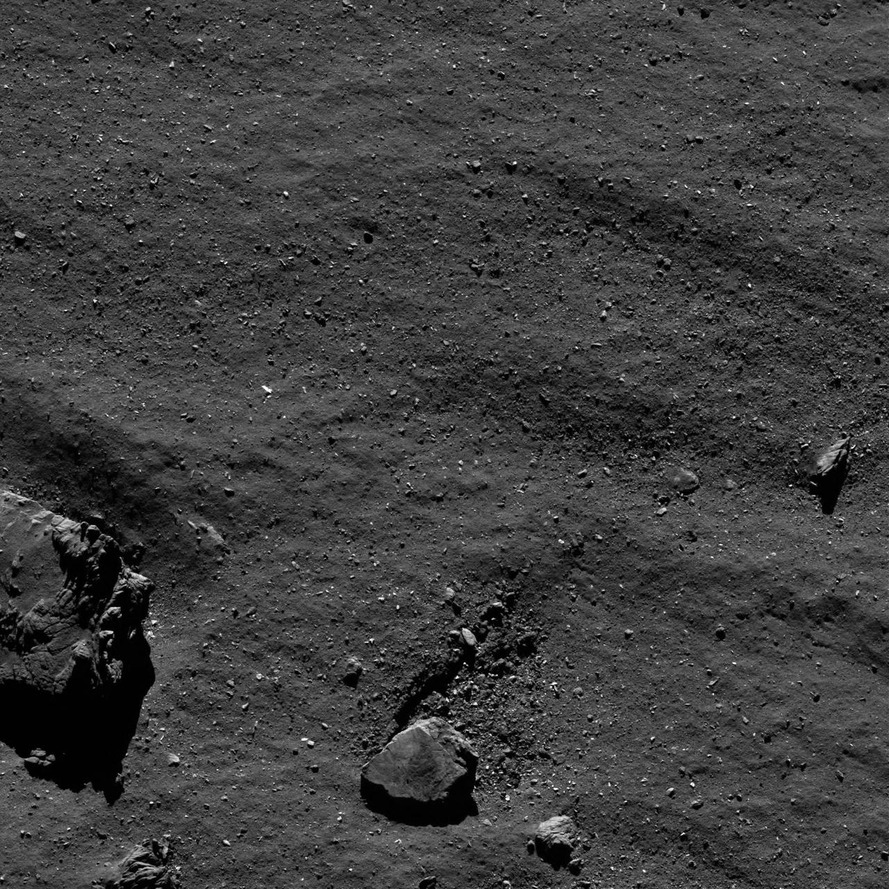 1567213883978-Rosetta_OSIRIS_NAC_20160917T211747_ID20F22_1280.jpg