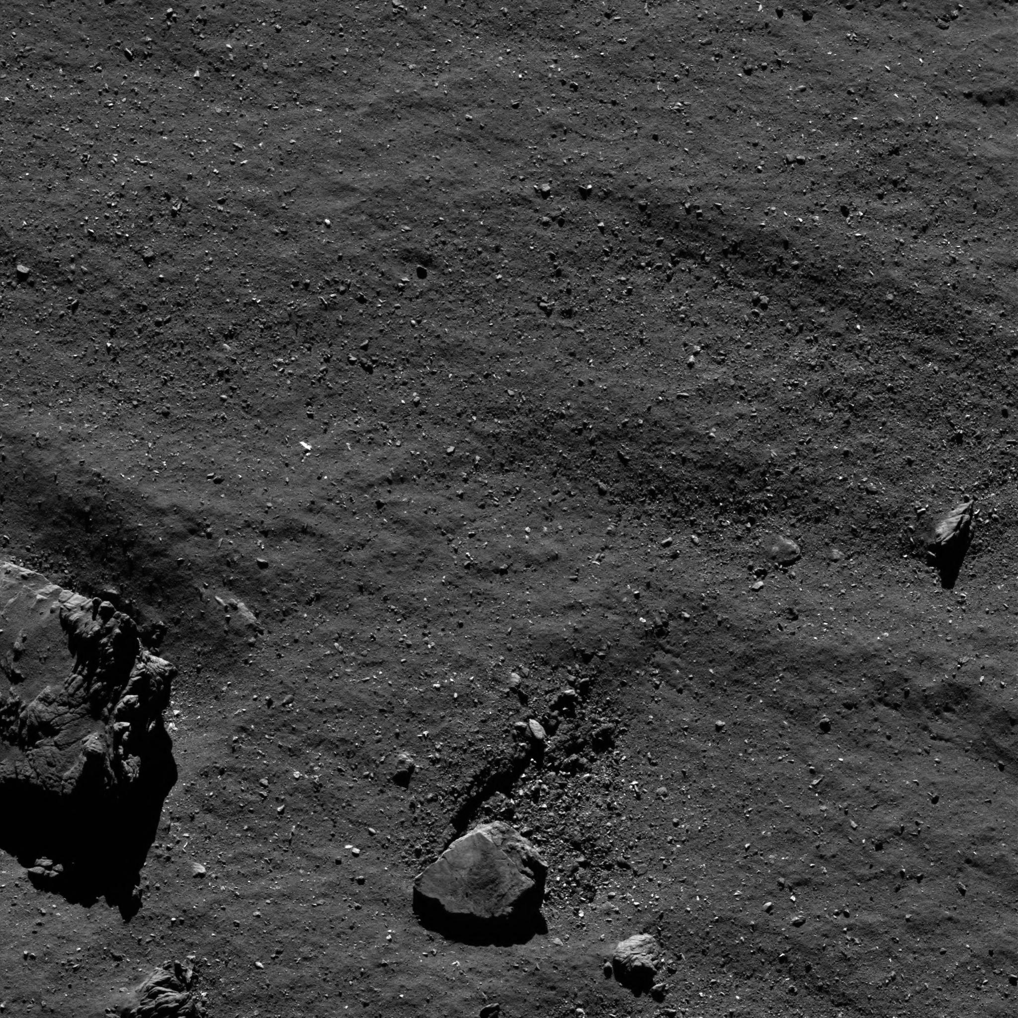 1567213884005-Rosetta_OSIRIS_NAC_20160917T211747_ID20F22.png