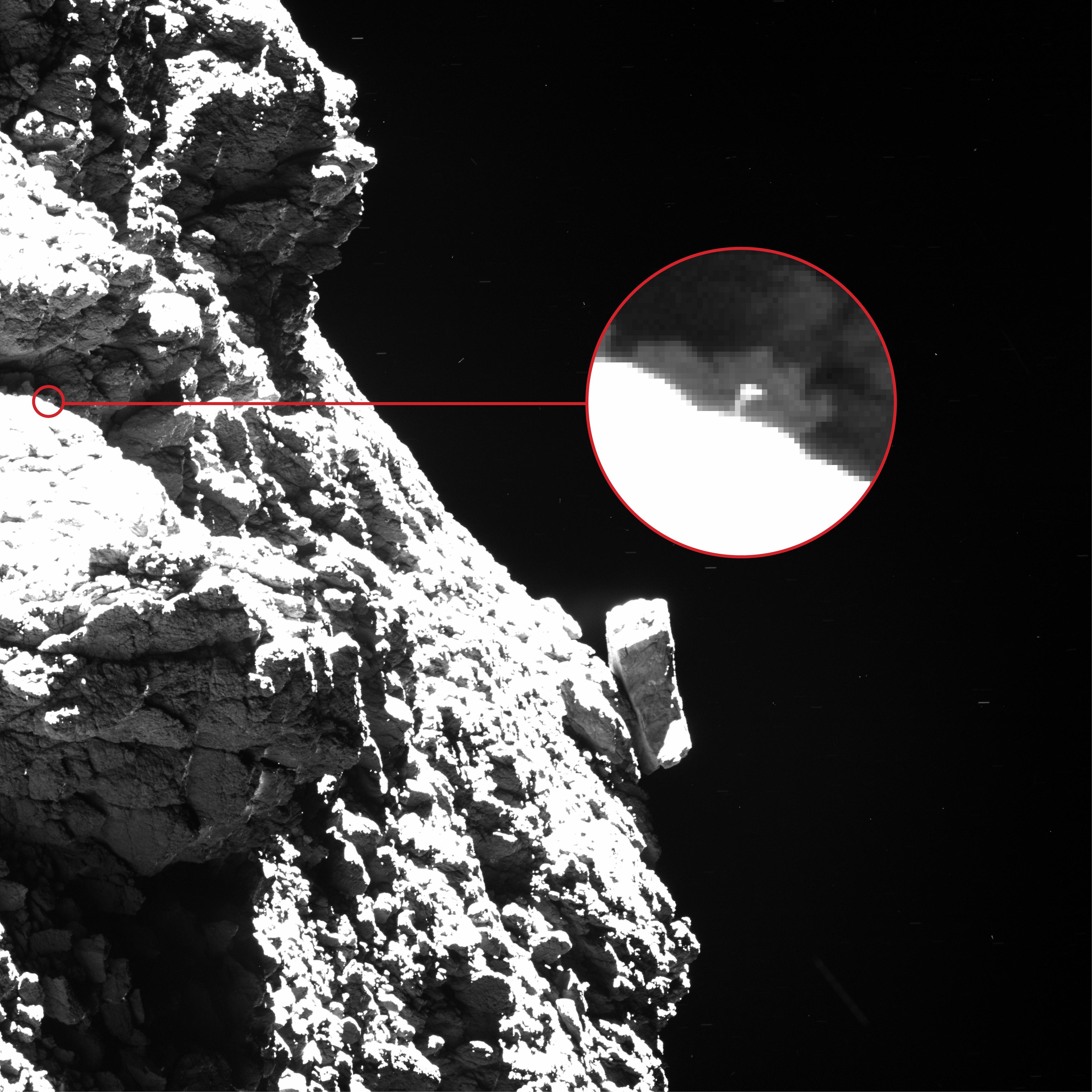 1567213884793-Rosetta_OSIRIS_NAC_20160830_Philae-leg.jpg