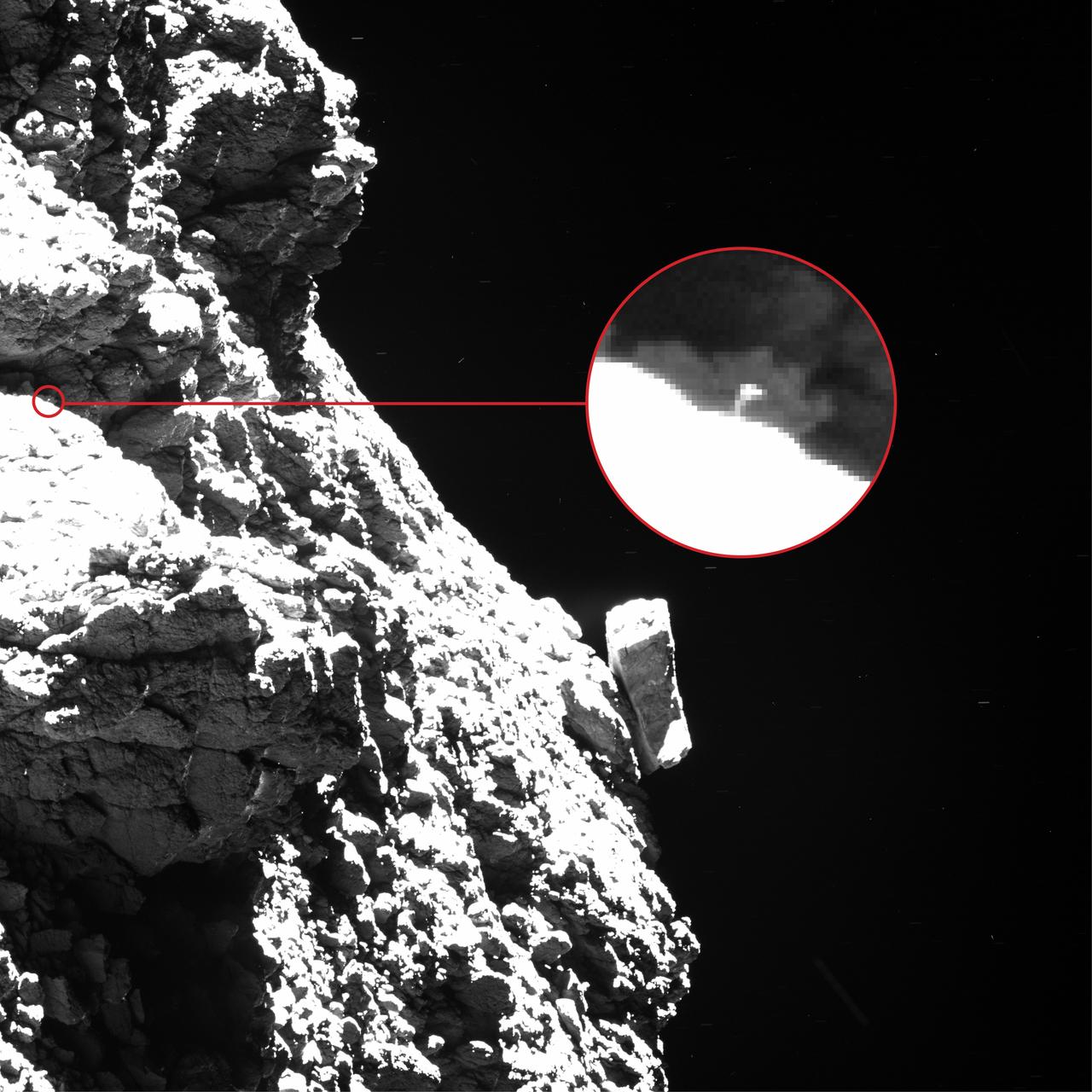 1567213884856-Rosetta_OSIRIS_NAC_20160830_Philae-leg_1280.jpg