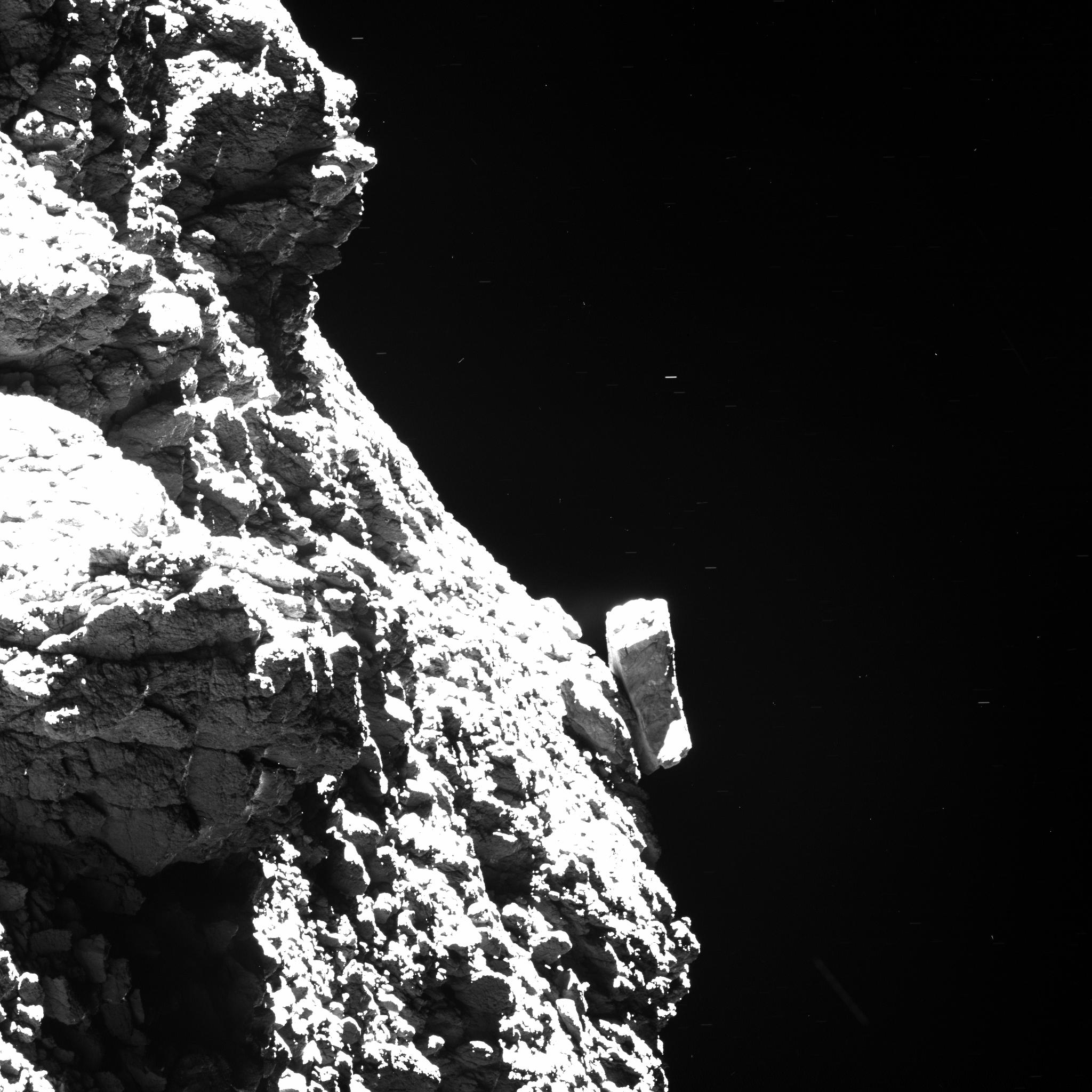 1567213884942-Rosetta_OSIRIS_NAC_20160830T195744_ID20F22_stretch.png