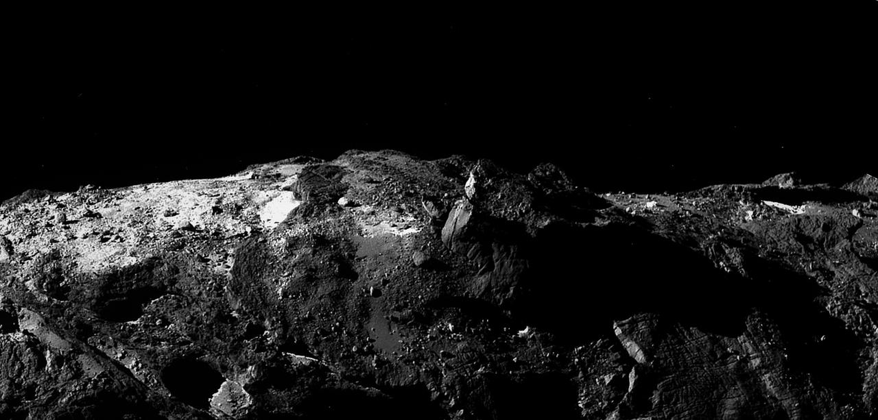 1567214299725-Rosetta_Comet_67P_horizon_1280.jpg