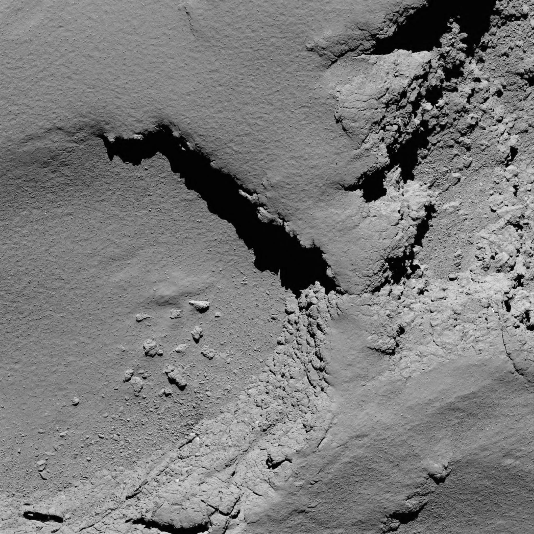 1567214492951-Rosetta_OSIRIS_NAC_Comet_67P_20160930T0818.jpg