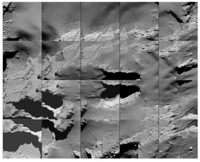 1567214493251-Rosetta_OSIRIS_Comet_landing_site_sequence.jpg