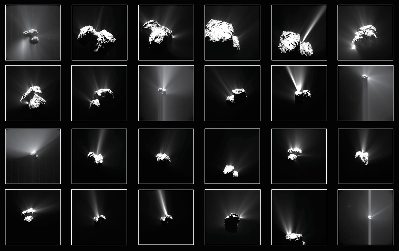 1567214830396-Summer_fireworks_on_comet_67P_1280.jpg