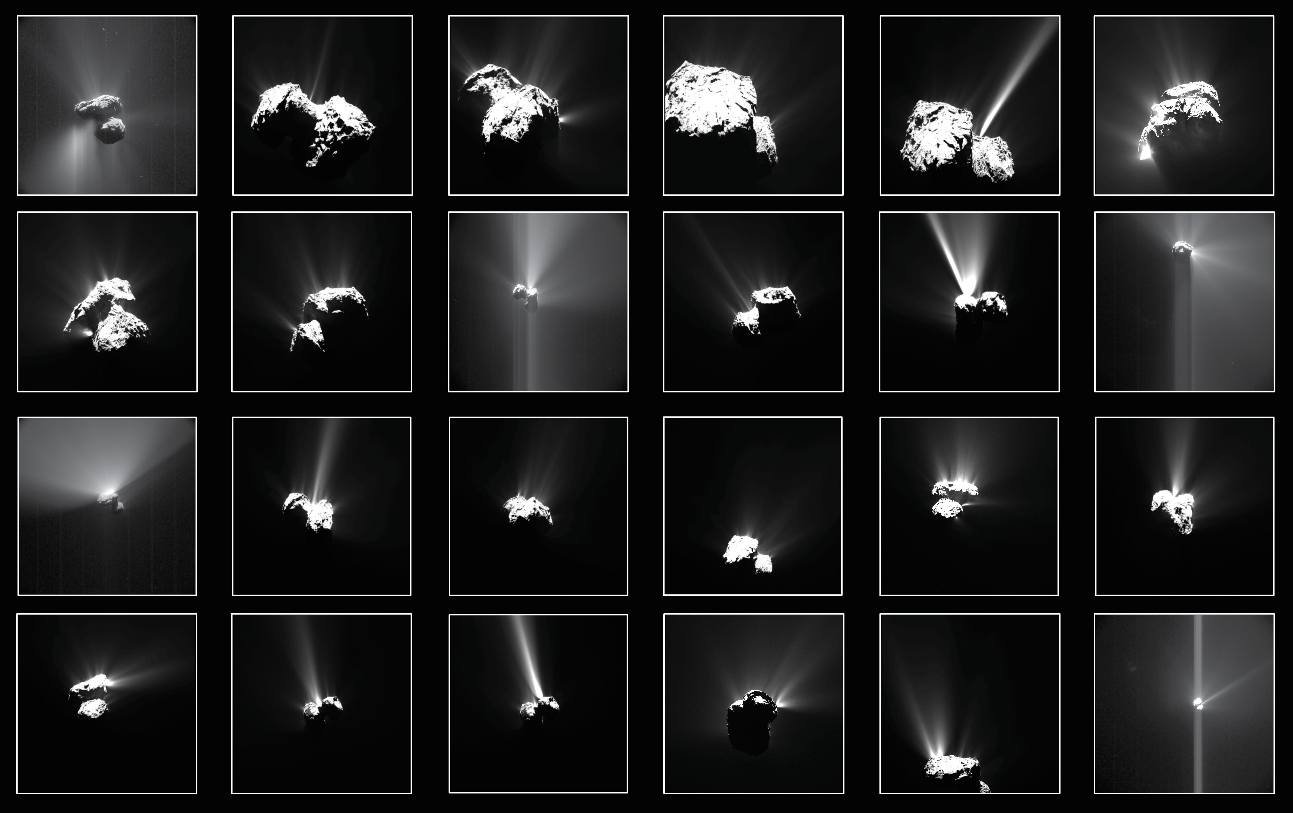 1567214830444-Summer_fireworks_on_comet_67P.jpg
