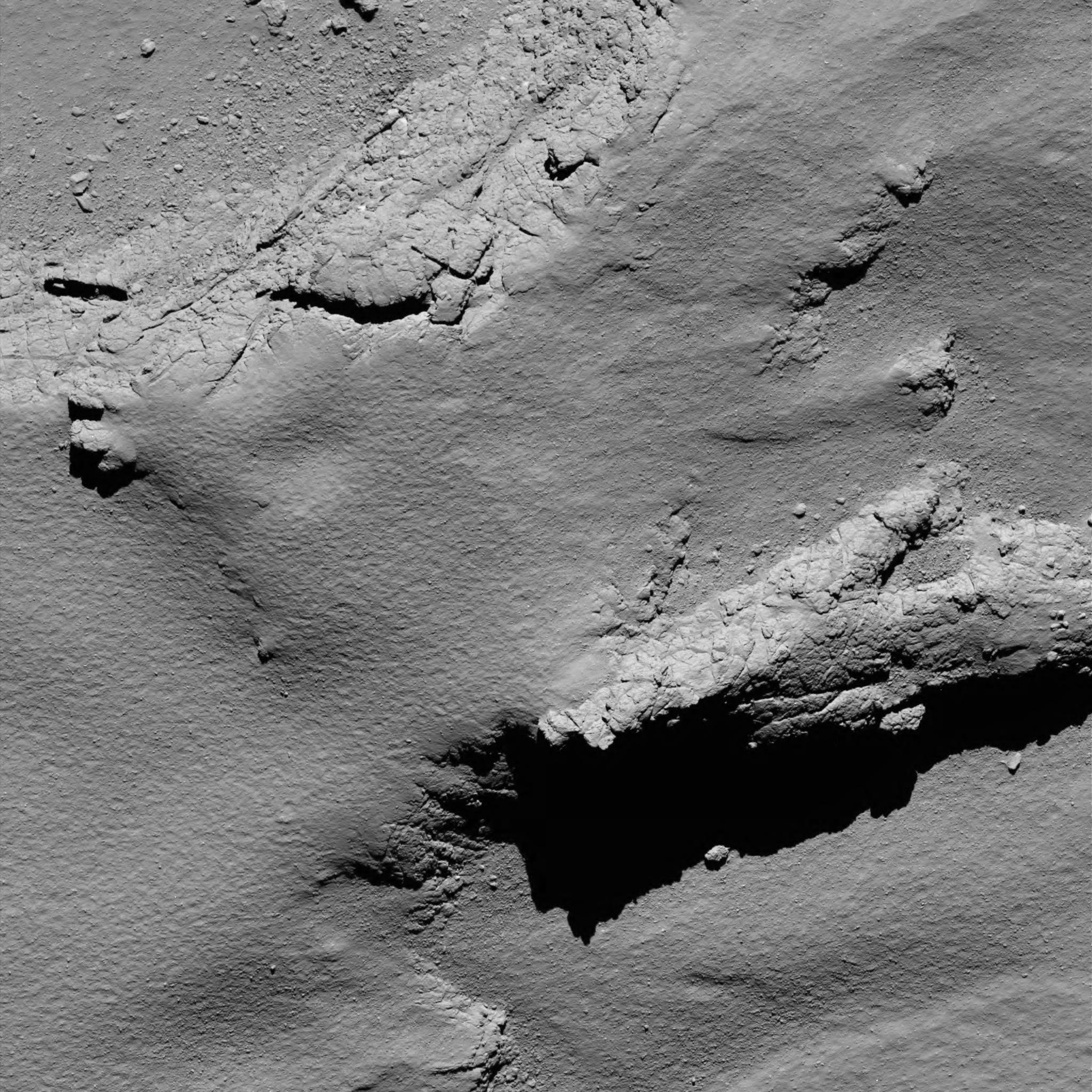 1567214854605-Rosetta_OSIRIS_NAC_Comet_67P_20160930T0821.jpg