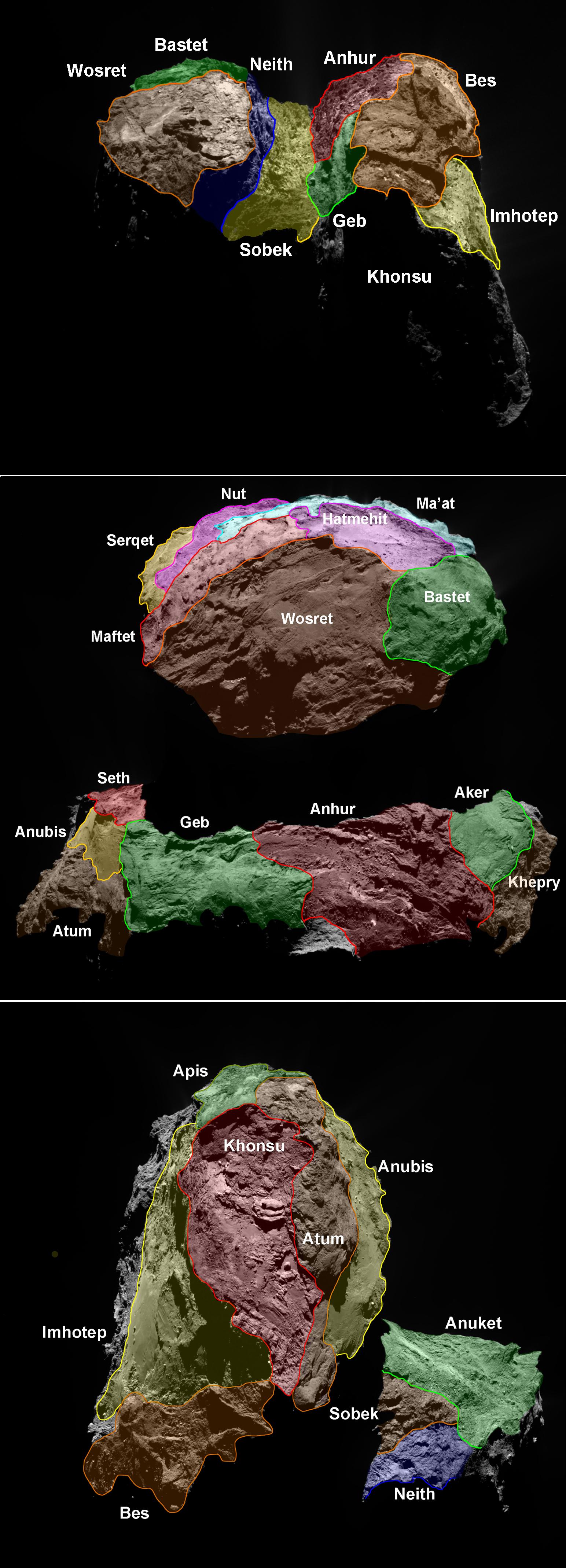1567214982892-Comet67P_regions_2.jpg