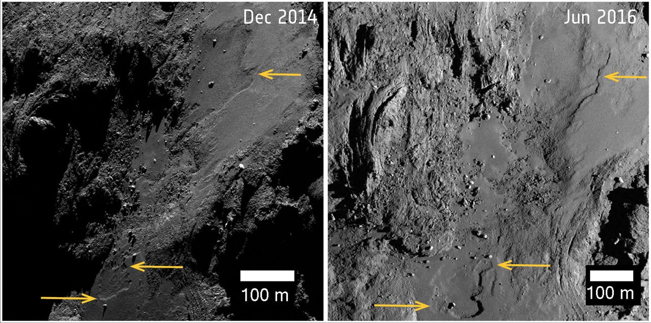 1567215151305-ESA_Rosetta_CometChanges_ScarpRetreat_1280.jpg