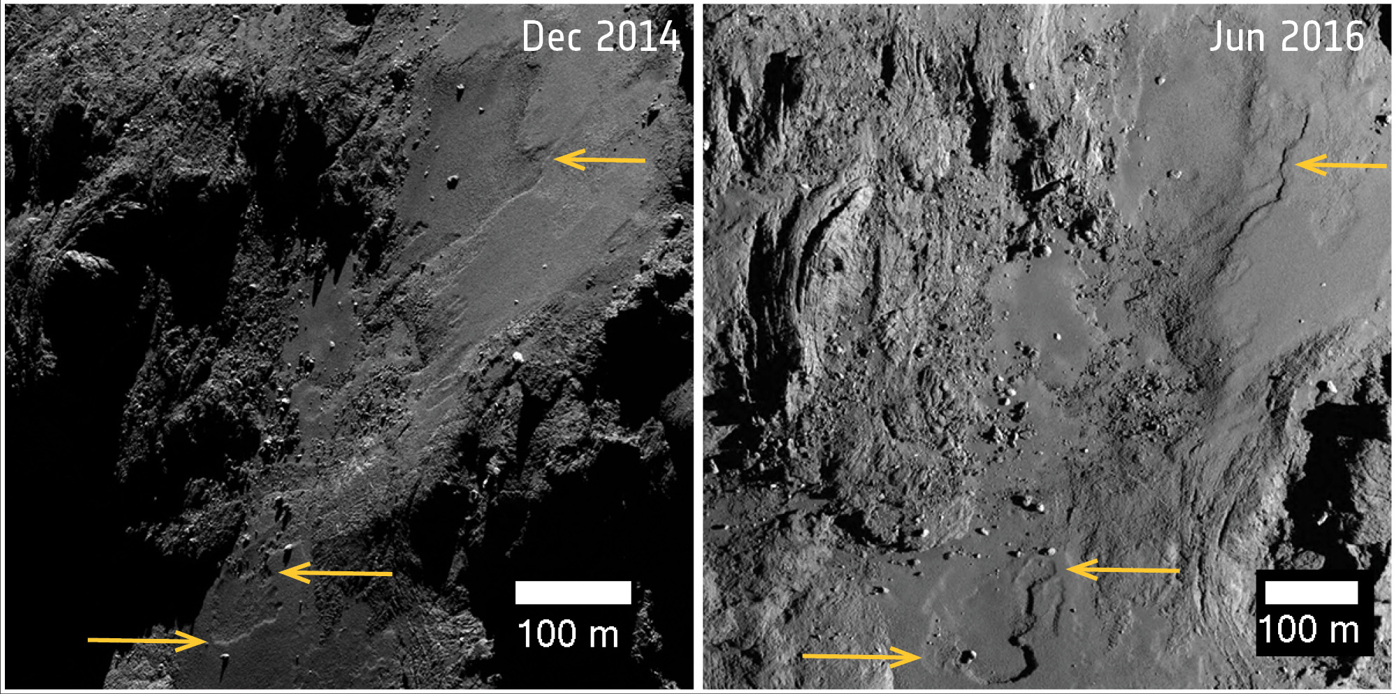 1567215151340-ESA_Rosetta_CometChanges_ScarpRetreat.jpg