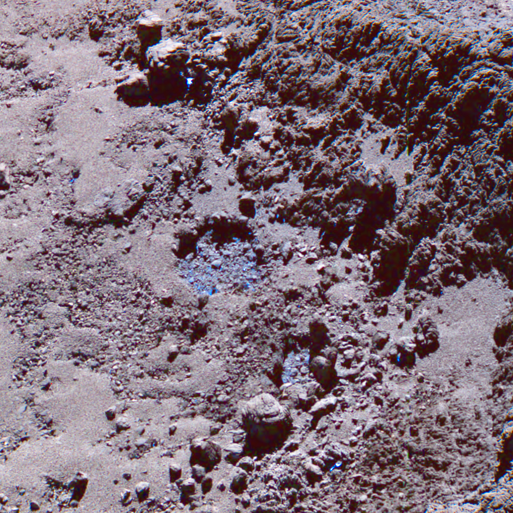 1567215175630-ESA_Rosetta_OSIRIS_NAC_Plume_20160702_crop_colour.png
