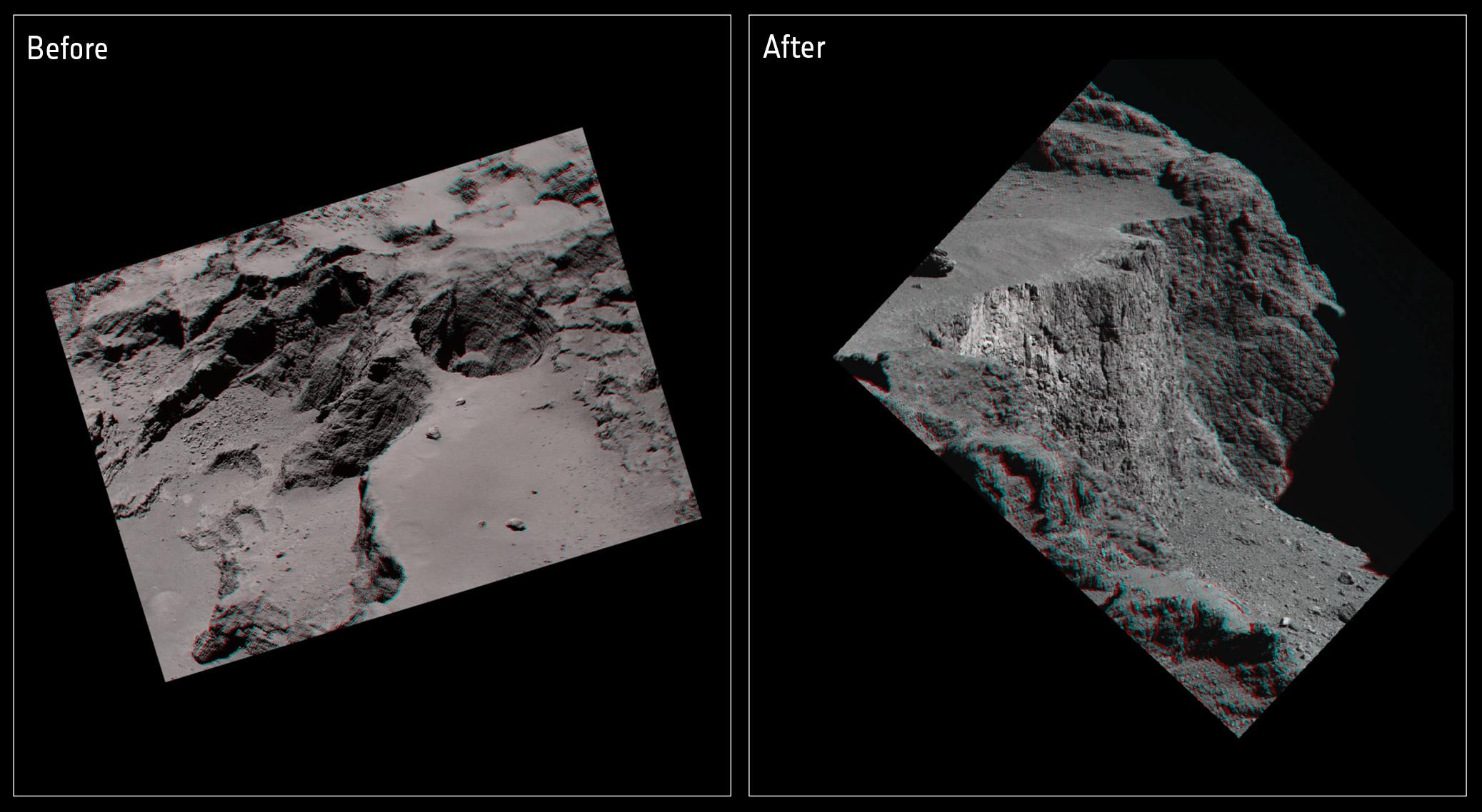 1567215190355-Rosetta_67P_Aswan_cliff_collapse_anaglyph.jpg