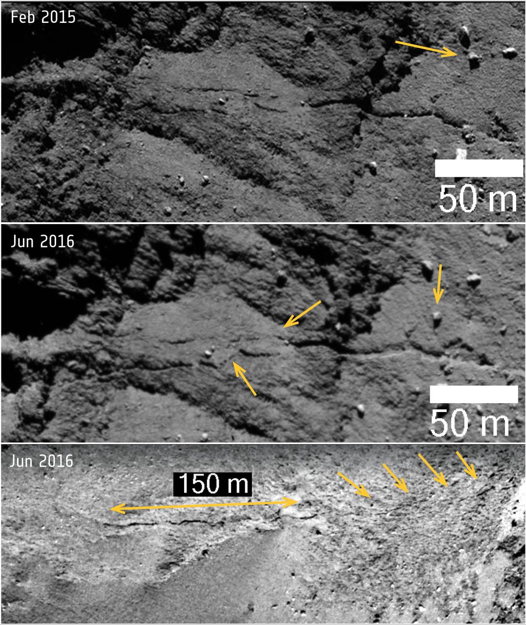 1567215190624-ESA_Rosetta_CometChanges_FractureBoulder_1280.jpg