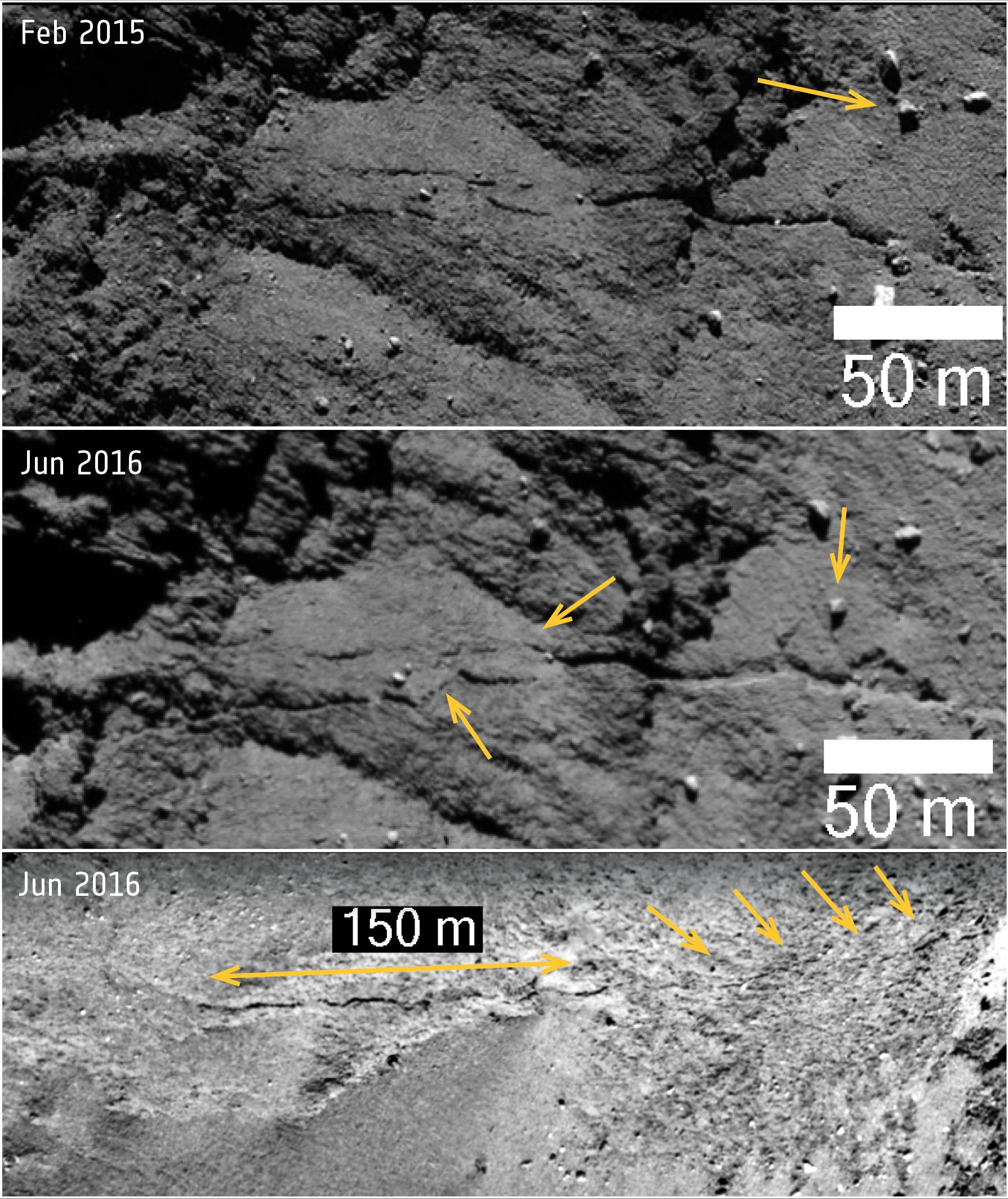1567215190665-ESA_Rosetta_CometChanges_FractureBoulder.jpg