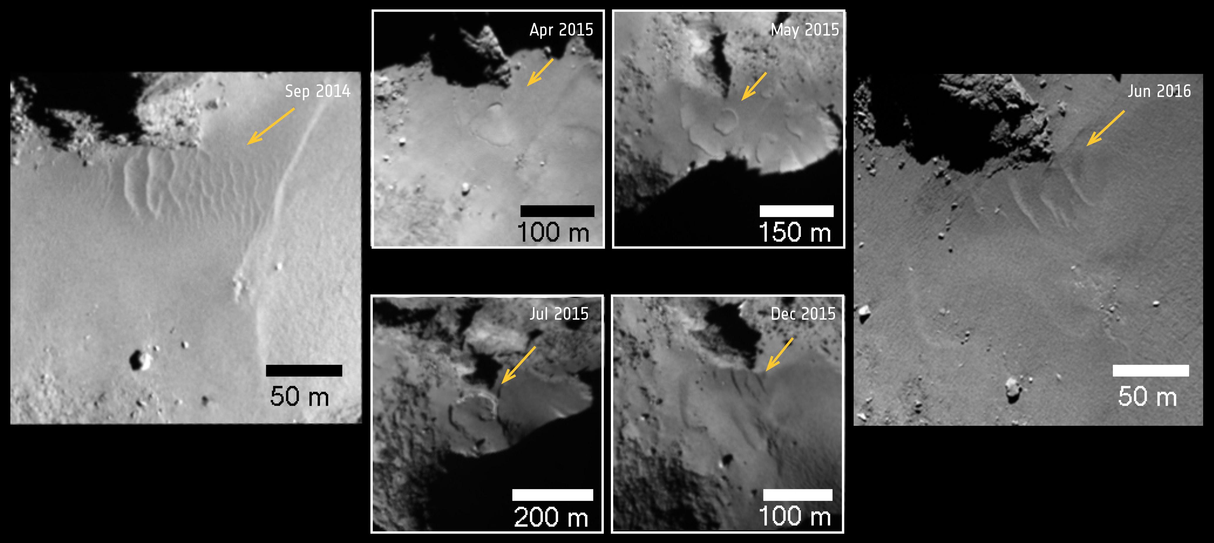 1567215191061-ESA_Rosetta_CometChanges_RippleScarp.jpg