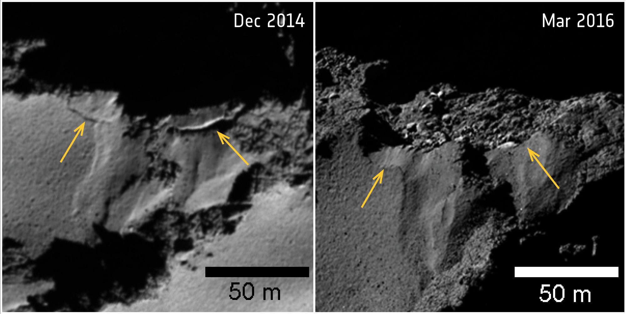1567215191674-ESA_Rosetta_CometChanges_CollapsingCliff.jpg