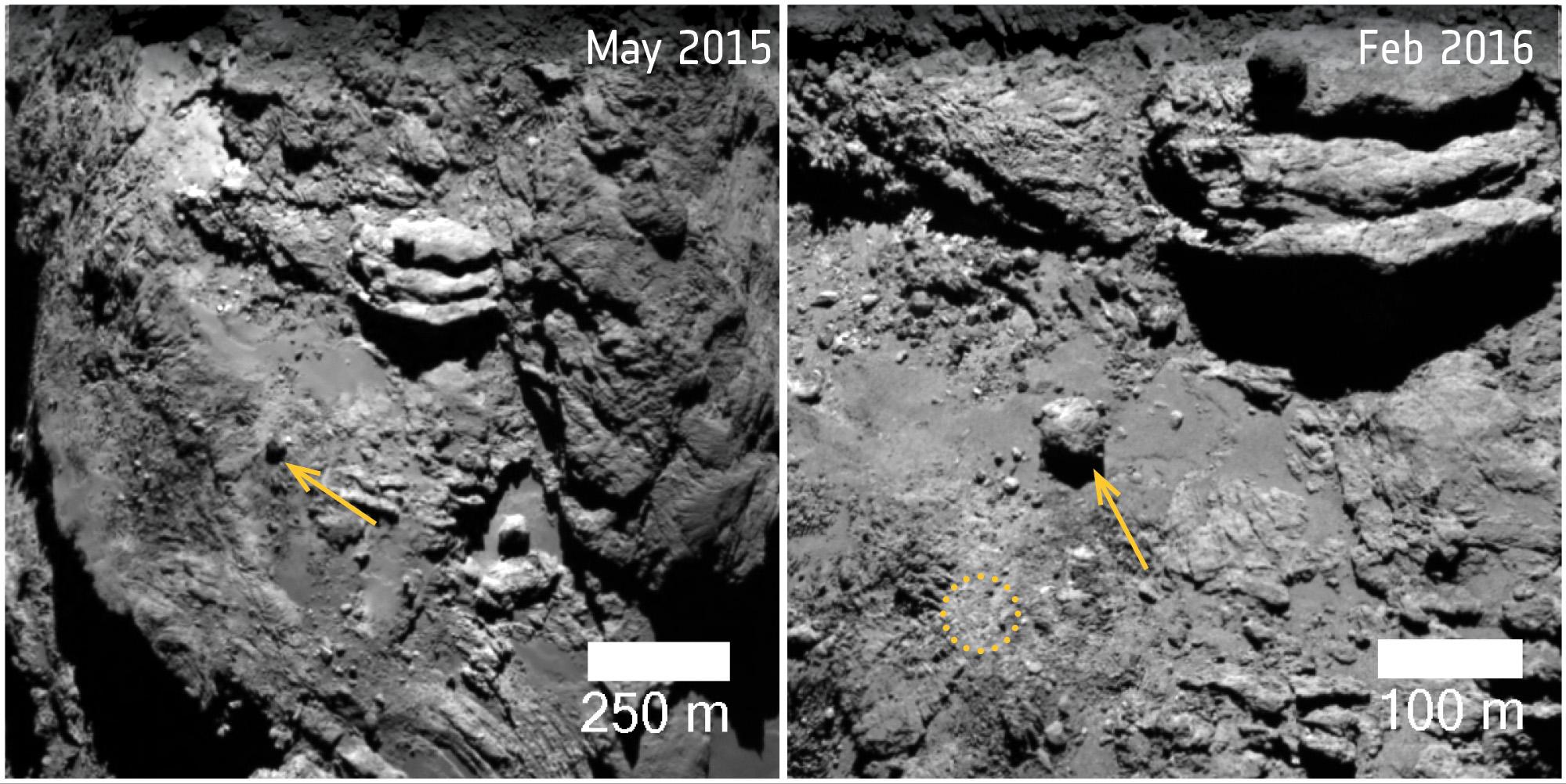 1567215191701-ESA_Rosetta_CometChanges_MovingBoulder.jpg