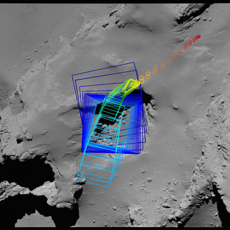 1567215194865-Rosetta_OSIRIS_descent_footprints.png
