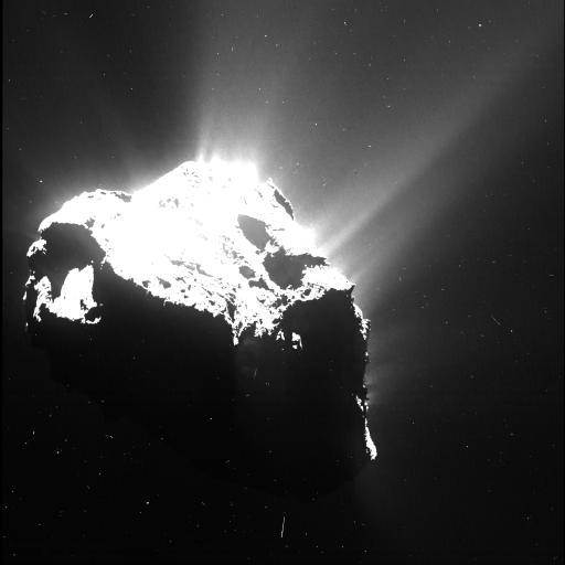 1567215217716-ESA_Rosetta_OSIRIS_NAC_20150726_c.jpg