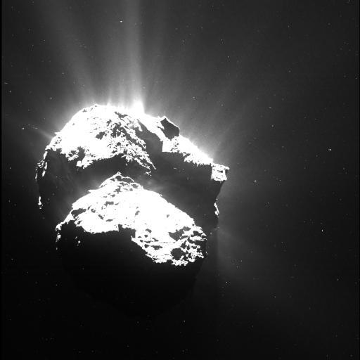 1567215218293-ESA_Rosetta_OSIRIS_NAC_20150726_b.jpg