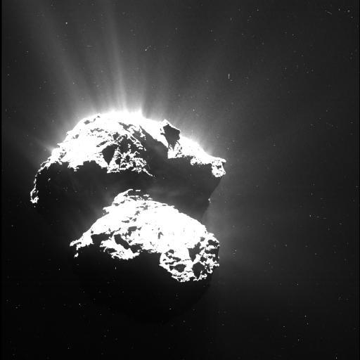 1567215221134-ESA_Rosetta_OSIRIS_NAC_20150726_a.jpg