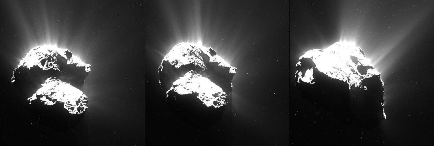 1567215226381-ESA_Rosetta_OSIRIS_20150726.jpg