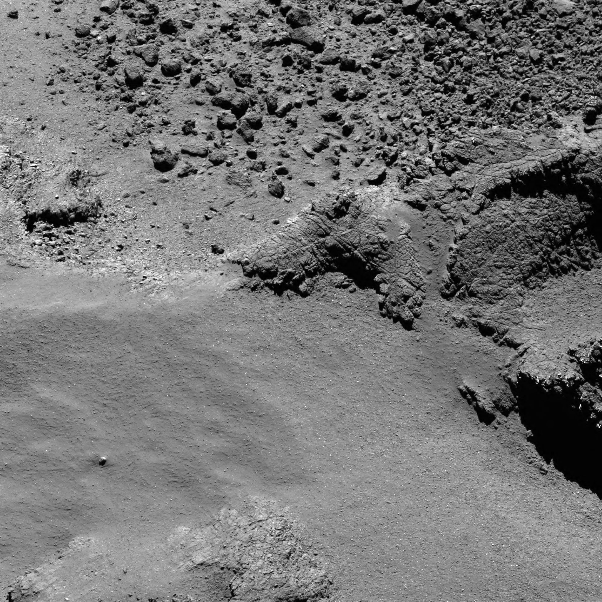 1567215338093-Rosetta_OSIRIS_NAC_comet_67P_20160803T074834.jpg