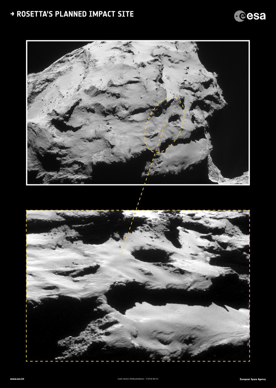 1567215420108-Rosetta_planned_impact_site_1280.jpg