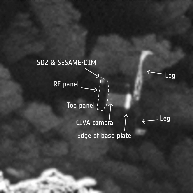 1567215425303-ESA_Rosetta_OSIRIS_lander_details.jpg