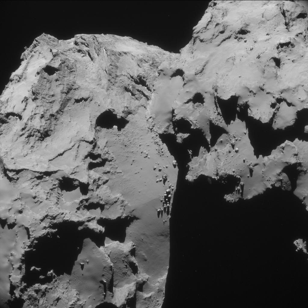 1567215432240-Rosetta_NavCam_comet_67P_20160617.jpg