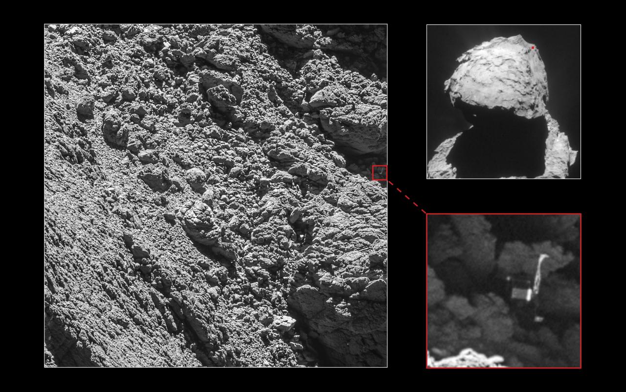 1567215476342-ESA_Rosetta_PhilaeFound_1280.jpg
