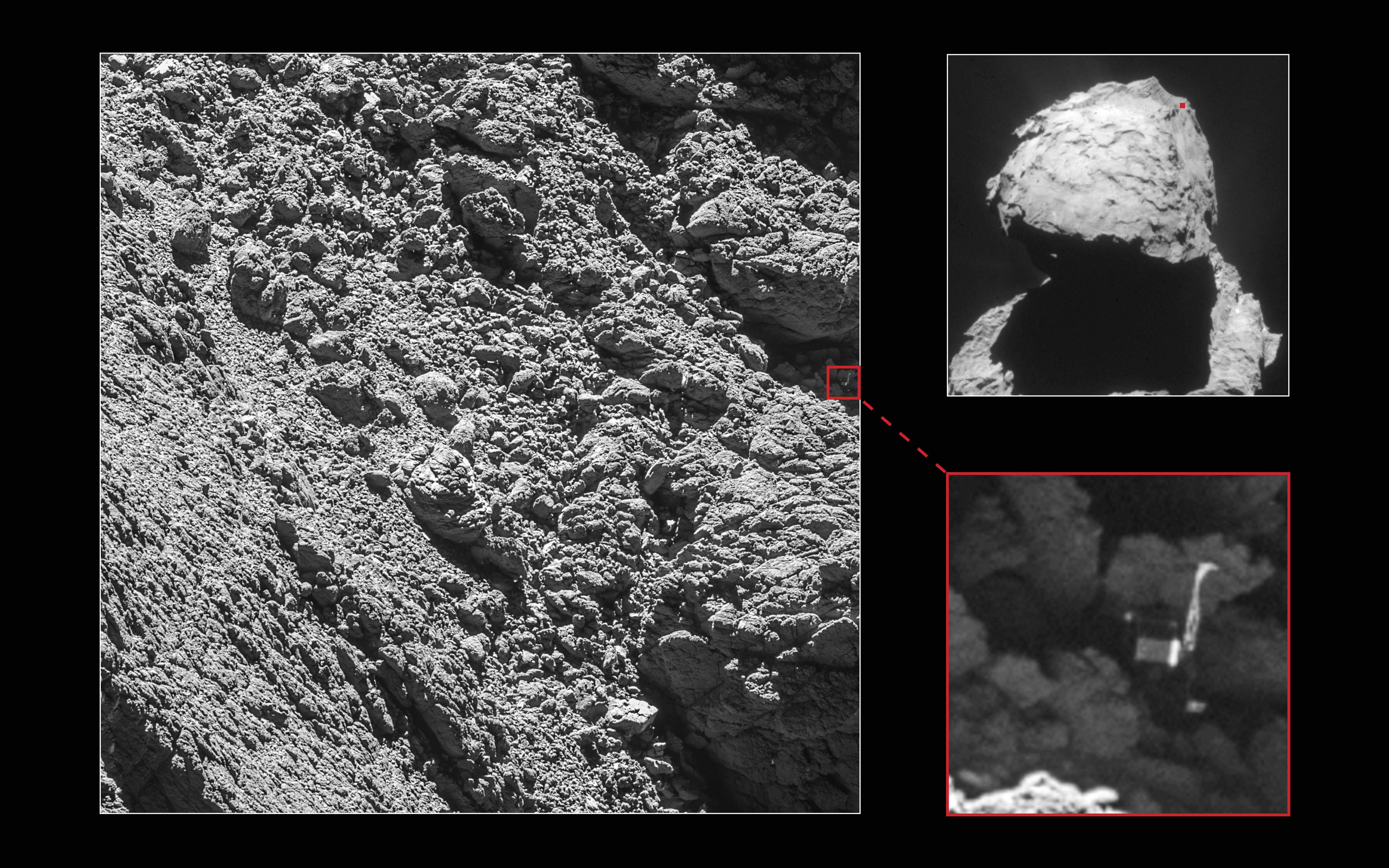 1567215476365-ESA_Rosetta_PhilaeFound.jpg