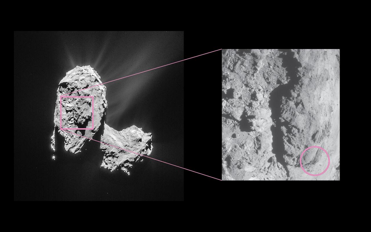 1567215482393-ESA_Rosetta_67P_20160219_Outburst_Location.jpg
