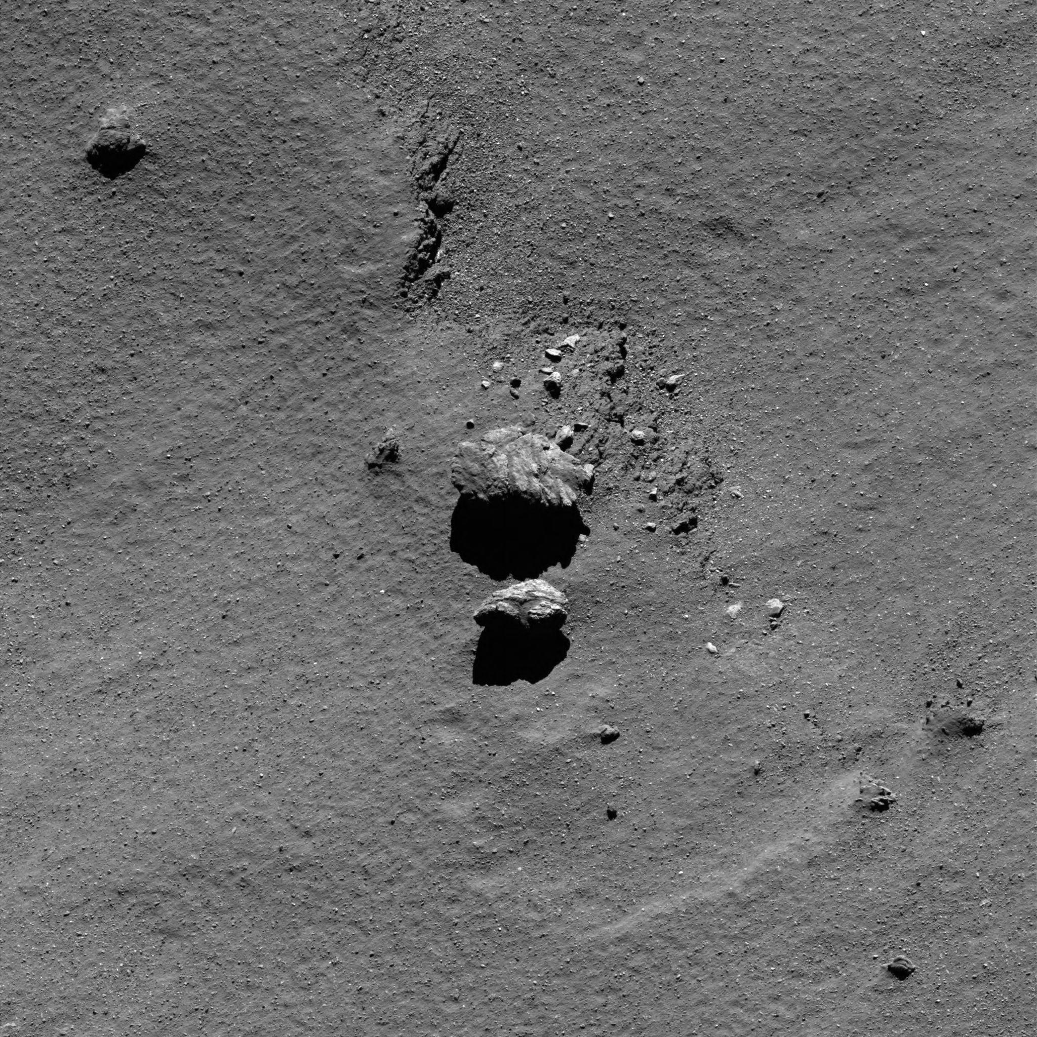 1567215482730-Rosetta_OSIRIS_NAC_comet_67P_20160818T215748.jpg