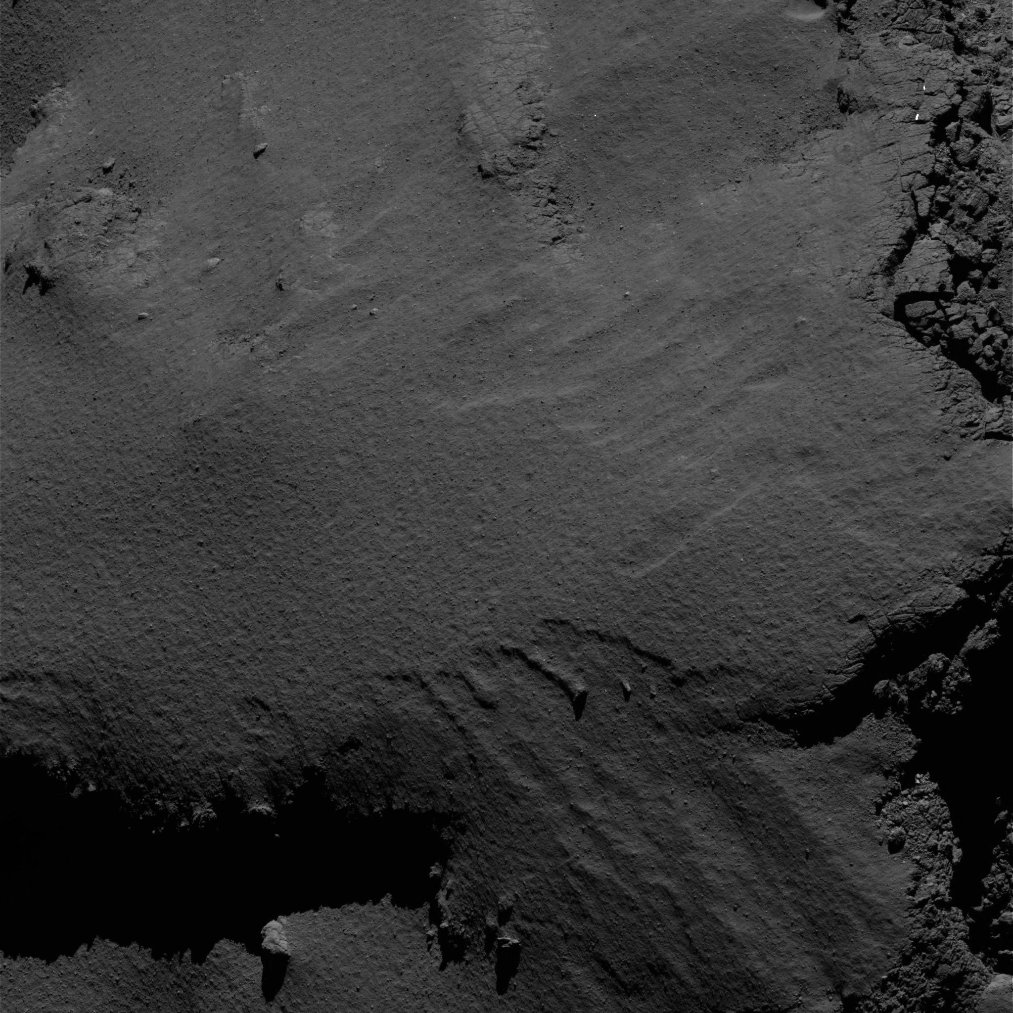 1567215487579-Rosetta_OSIRIS_NAC_comet_67P_20160812T203736.jpg