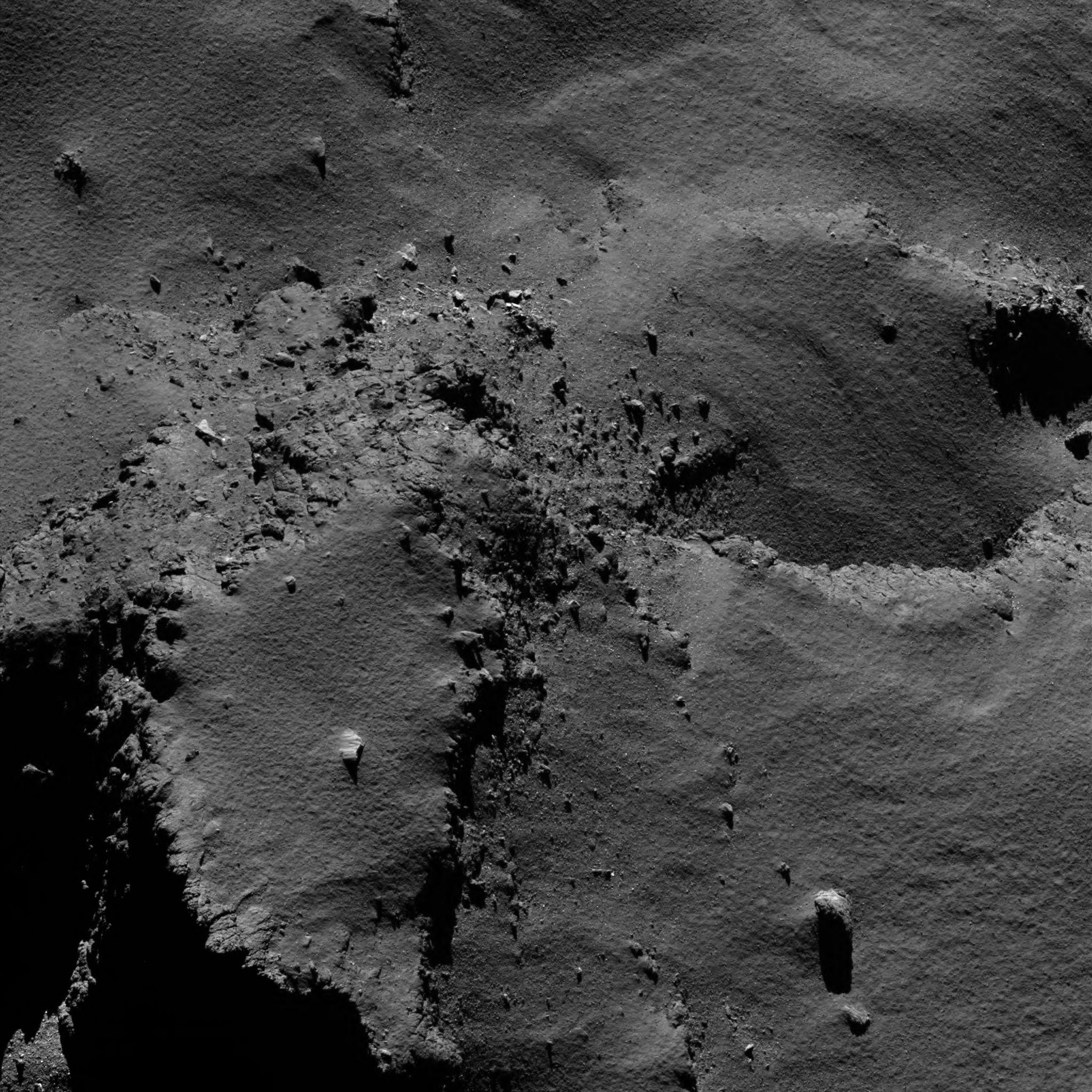 1567215487846-Rosetta_OSIRIS_NAC_comet_67P_20160803T135348.jpg