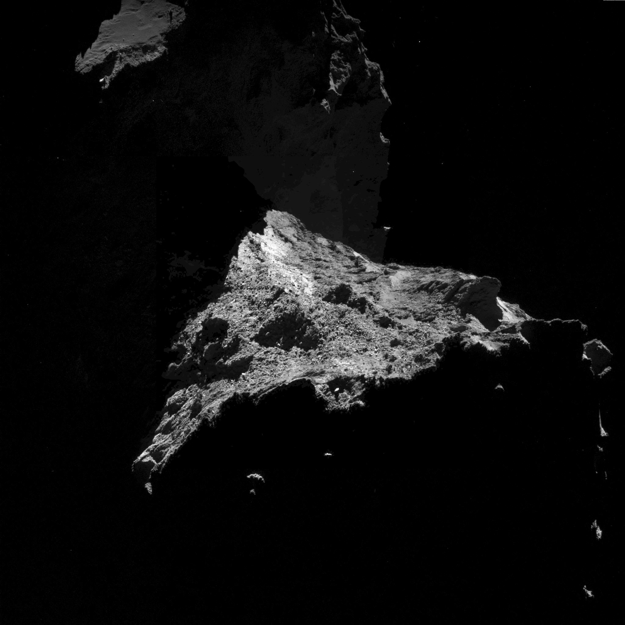 1567215488071-Rosetta_OSIRIS_WAC_comet_67P_20160811T115801.jpg