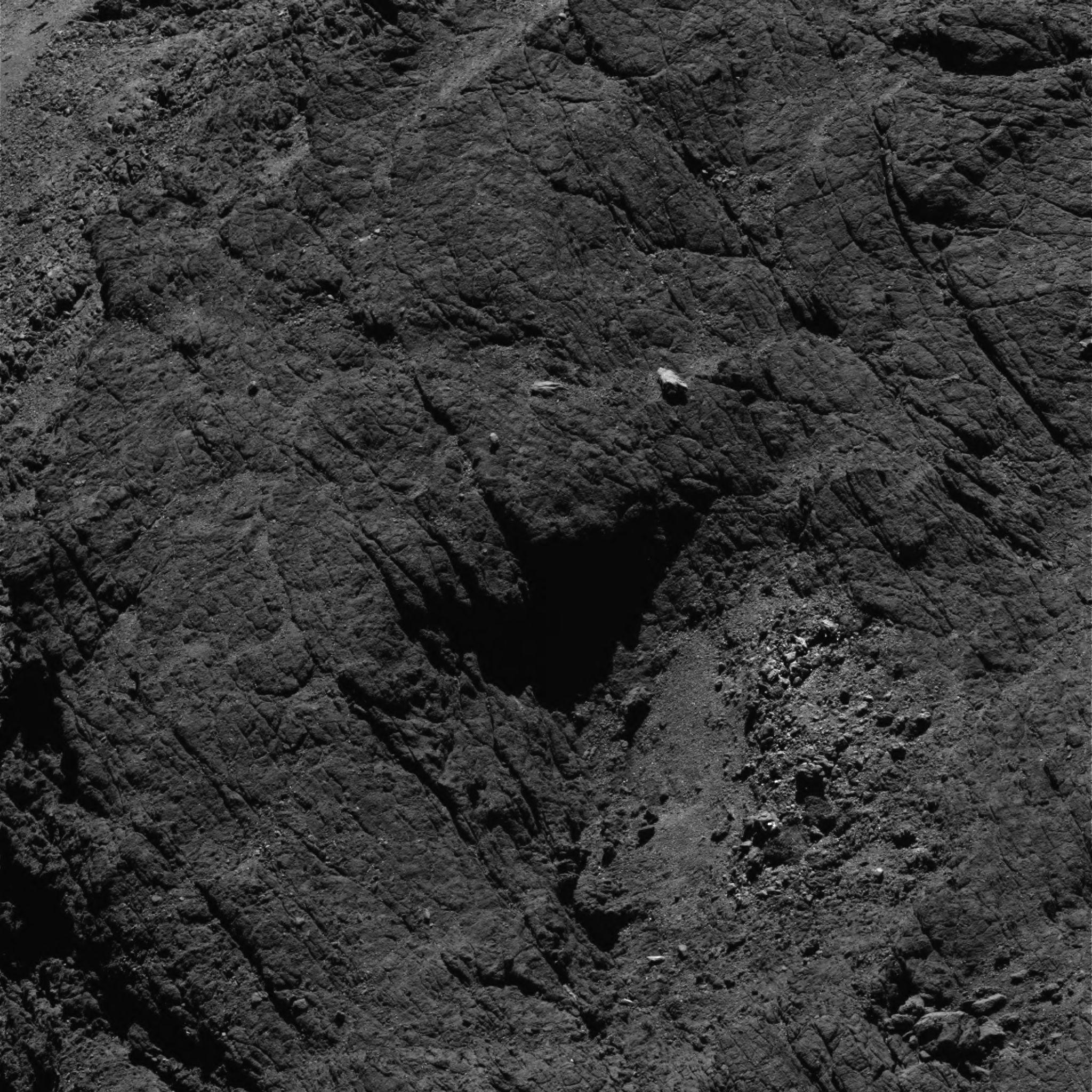 1567215488577-Rosetta_OSIRIS_NAC_comet_67P_20160806T022334.jpg