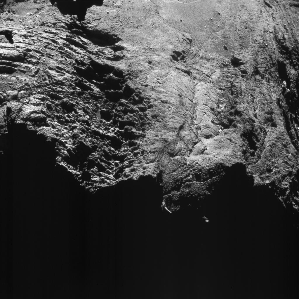 1567215489294-Rosetta_NavCam_comet_67P_20160808_enhanced.jpg