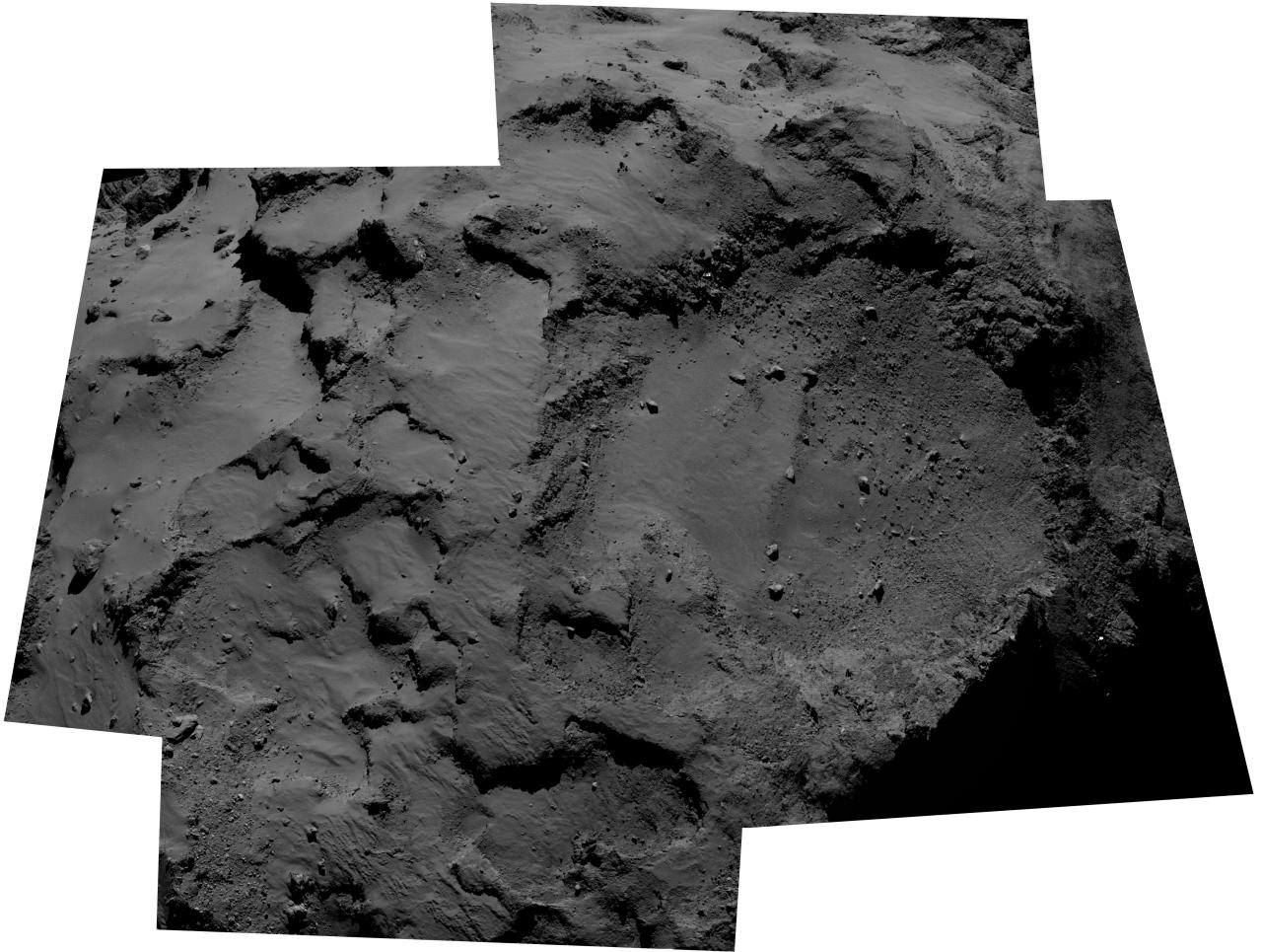 1567215560995-Rosetta_OSIRIS_Agilkia_LaForgia_Fig2_unannotated_1280.jpg