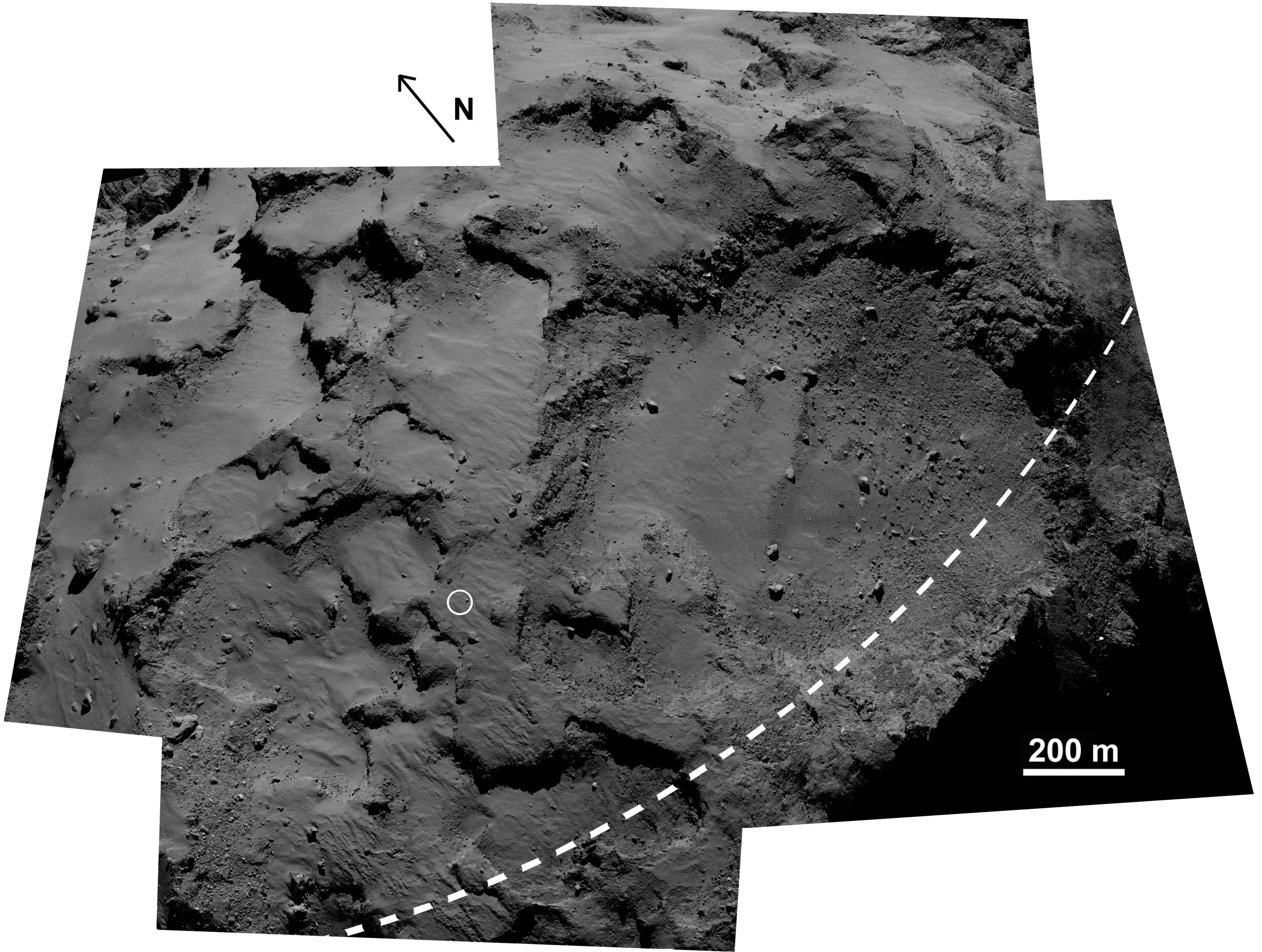 1567215592430-Rosetta_OSIRIS_Agilkia_LaForgia_Fig2_4k.jpg