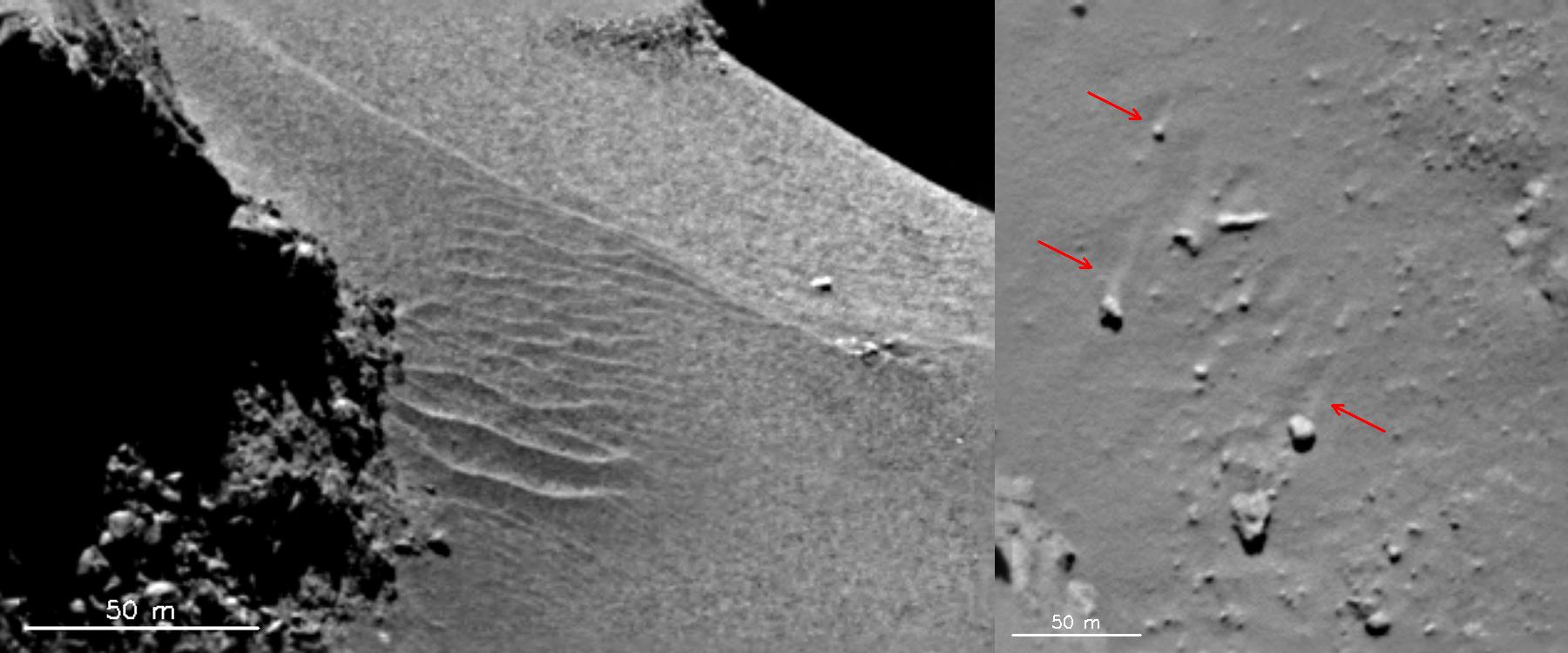 1567215770353-ESA_Rosetta_67P_OSIRIS_NAC_ripples_and_wind-tails.jpg