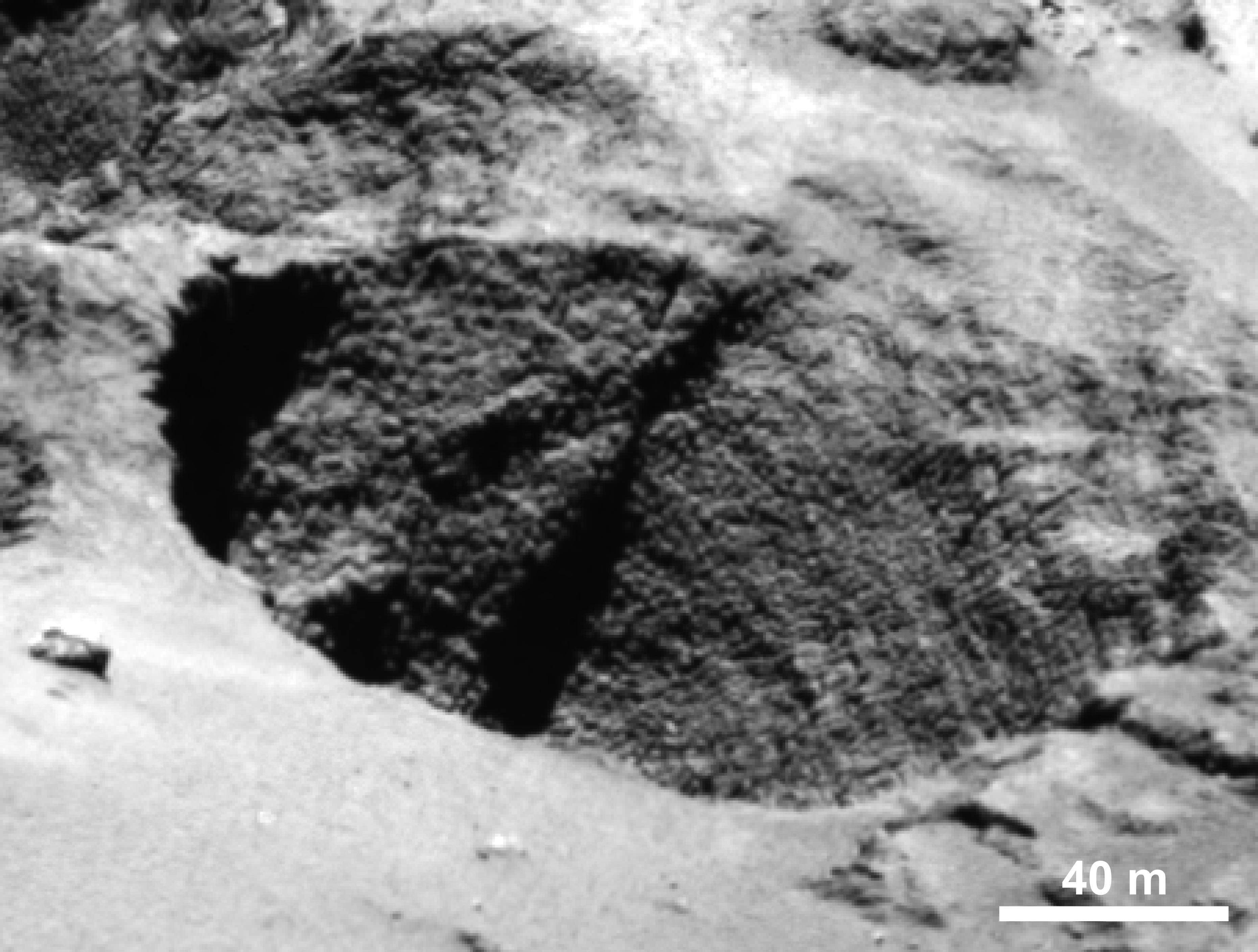 1567215771461-ESA_Rosetta_67P_OSIRIS_NAC_goosebumps_a.jpg