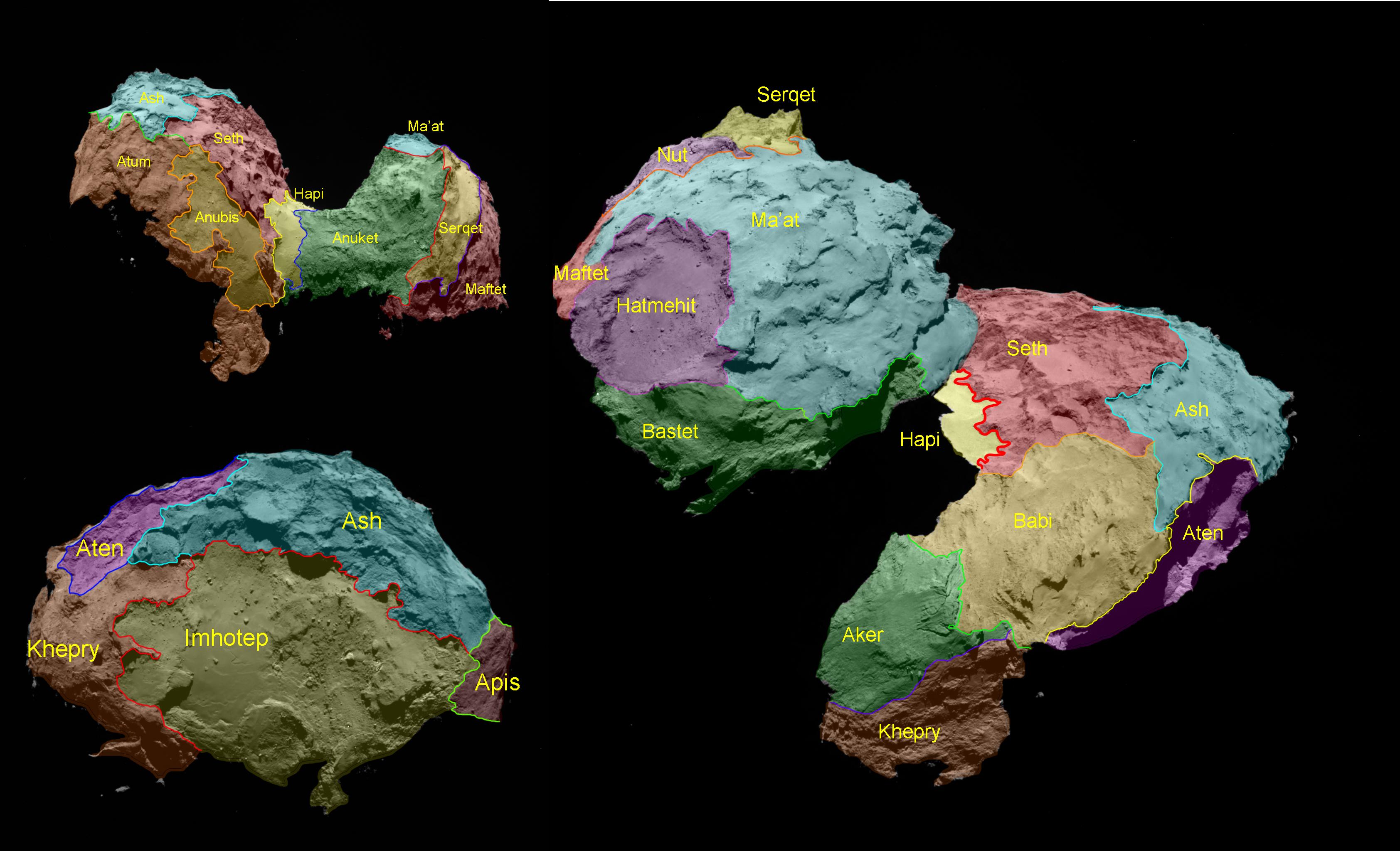 1567215781280-ESA_Rosetta_67P_OSIRIS_regional_maps.jpg