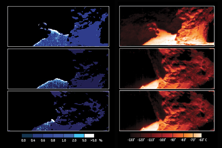 1567215787591-ESA_Rosetta_VIRTIS_67P_HapiWaterIce-Temp.jpeg