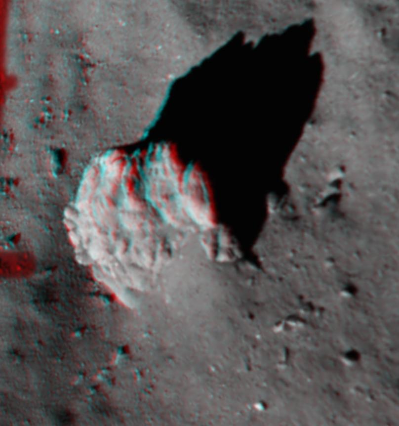 1567215801297-ESA_Rosetta_Philae_ROLIS_3D_boulder_Agilkia.jpg
