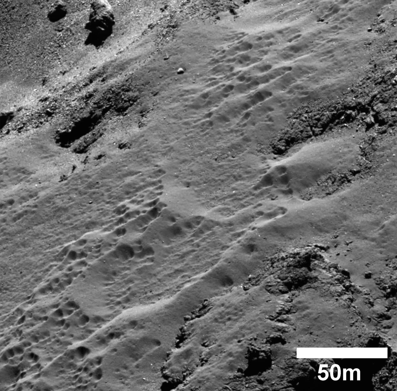 1567215801555-ESA_Rosetta_OSIRIS_Maat_1280.jpg