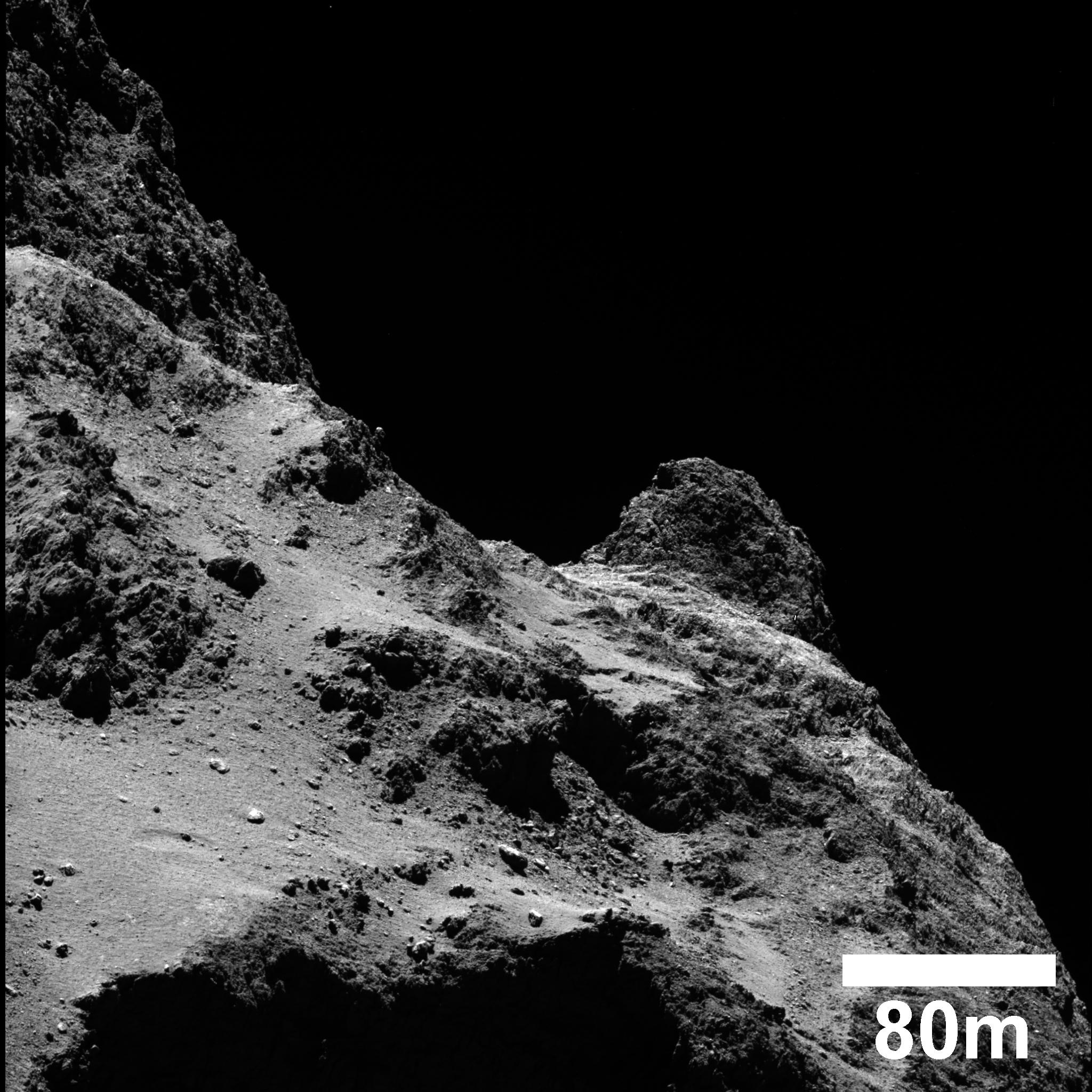 1567215801743-ESA_Rosetta_OSIRIS_Anuket_zoom.jpg